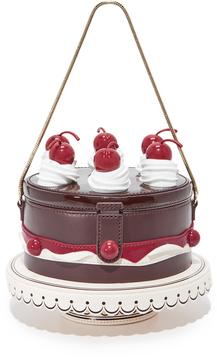 Kate Spade Cherry Cake Bag