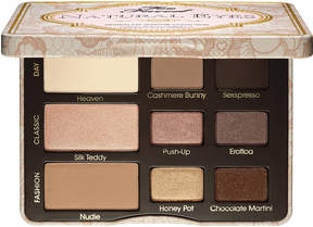 Too Faced Natural Eye Neutral Eyeshadow Palette