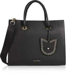 Karl Lagerfeld K/Karry All Shopper