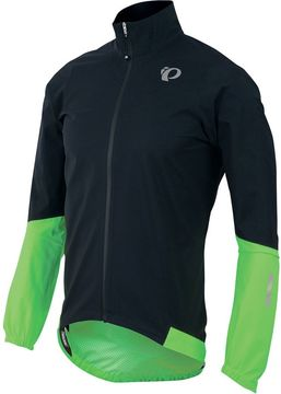 Pearl Izumi ELITE Pursuit WxB Jacket