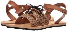 Volcom Lacey Women's Sandals