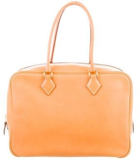 Hermes Ardennes Plume 32 - BROWN - STYLE