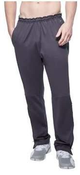Fila Men's Platinum Pant