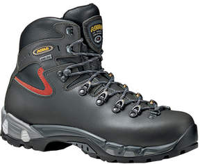 Asolo Power Matic 200 GV Backpacking Boot - Wide