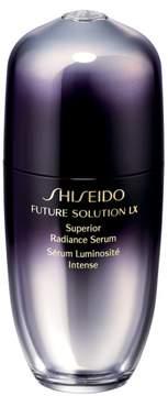 Shiseido 'Future Solution Lx' Superior Radiance Serum