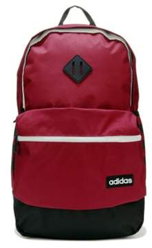 adidas Classic 3S Backpack
