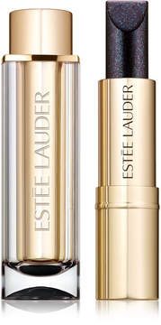 Estee Lauder Pure Color Love Lipstick - Moon Rock (cooled chrome) - Only at ULTA