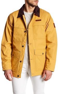 Columbia Loma Vista Flannel Lining Jacket