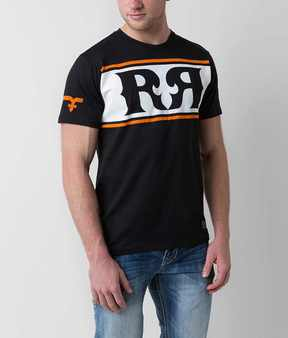 Rock Revival Berkley T-Shirt