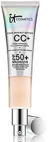 It Cosmetics Super-Size Full Coverage Physical SPF 50 CC Cream