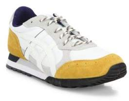 Onitsuka Tiger by Asics Colorado Eighty-Five Mesh Sneakers