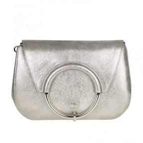 Furla Crossbody Bags Shoulder Bag Women
