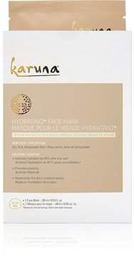 Karuna Women's Hydrating+ Mask (Single)