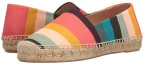 Paul Smith Sunny Espadrille Women's Shoes