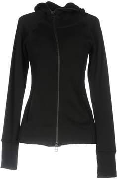Barbara I Gongini Sweatshirts