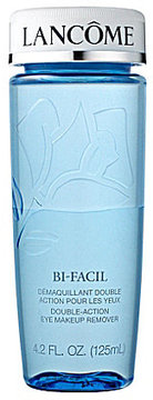 Lancome Bi-Facil Double-Action Eye Makeup Remover