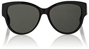 Saint Laurent Women's SL M3 Sunglasses