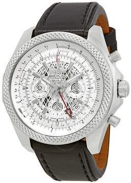 Breitling Bentley B04 GMT Chronograph Automatic Men's Watch