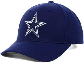 Authentic Nfl Apparel Dallas Cowboys Basic Logo Cap
