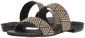 Steven Friendsy Women's Shoes