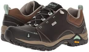 Ahnu Montara II Women's Shoes