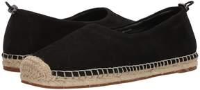 Eileen Fisher Bali Espadrille Women's Shoes