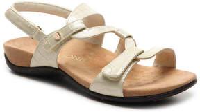 Vionic Women's Paros Flat Sandal