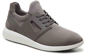 Aldo Men's Stearns Sneaker