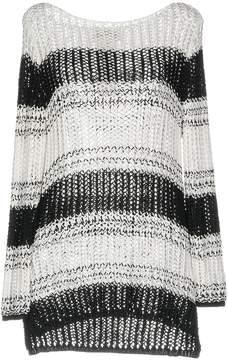 Joseph Ribkoff Sweaters
