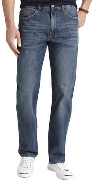 Izod Relaxed-Fit Jeans - Big & Tall