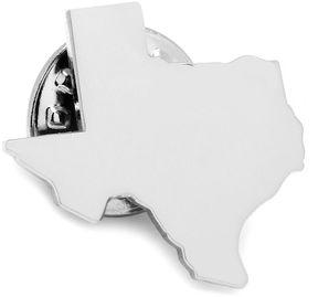 Asstd National Brand Lapel Pin