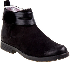KensieGirl Girls' Ankle Boot