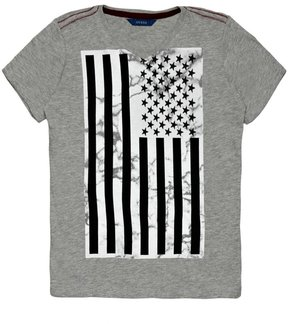 GUESS Flag Tee (8-18)