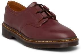 Dr. Martens 1461 Ghillie Lace-Up Shoe