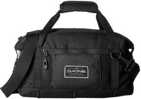 Dakine Party Cooler Accessory 15L Duffel Bags