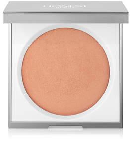 Honest Beauty Luminizing Powder - Dawn Reflection - Peach