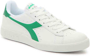 Diadora Women's Game Sneaker - Women's's