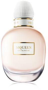 Alexander McQueen AMQ Eau Blanche Spray/1.6 oz.