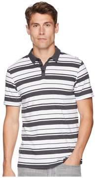 Hurley Sonny Polo Men's Clothing