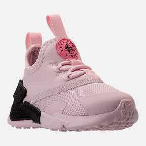 Nike Girls' Toddler Huarache Drift Casual Shoes