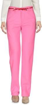 Atelier BEAUREPAIRE Casual pants