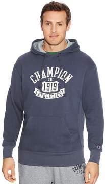 Champion Men's Heritage Fleece Hoodie