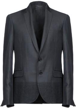CNC Costume National Blazers