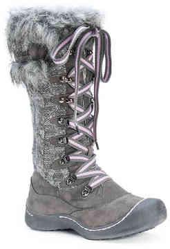 Muk Luks Women's Gwen Boot