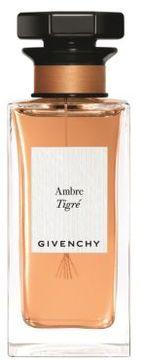 Givenchy L'Atelier de Givenchy Ambre Tigre/3.3 oz.