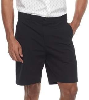 Apt. 9 Men's Premier Flex Regular-Fit Stretch Flat-Front Shorts