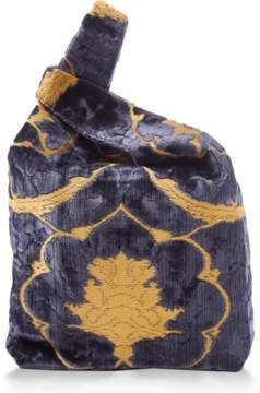 Hayward Venetian Brocade Shopper Bag