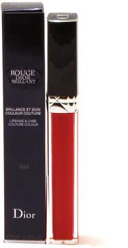 Christian Dior Rouge Brilliant Lip Gloss - Women