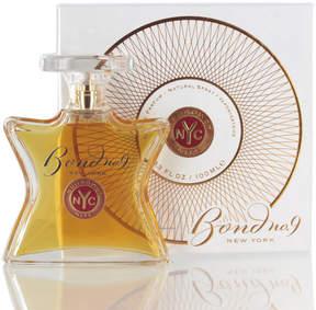 Bond No.9 Broadway Nite By Eau De Parfum Spray For Women 3.3 Oz (W)