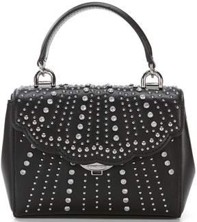 MICHAEL Michael Kors Flap Cross-Body Bag